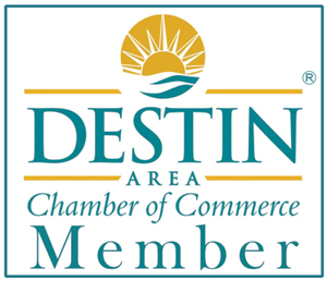 Member Destin Chamber of Commerce